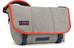 Timbuk2 Classic Messenger Bag S Grey Solstice